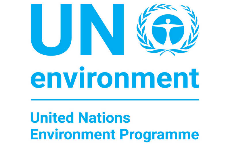 United Nations Environment Programme.