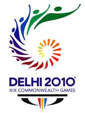 Commonwealth Games, 2010